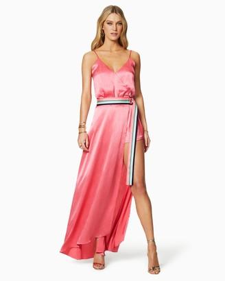 Ramy Brook Rosey Dress