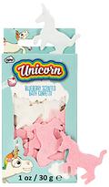 NPW Unicorn Bath Confetti