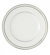 Waterford Padova Platinum Bone China Salad Plate