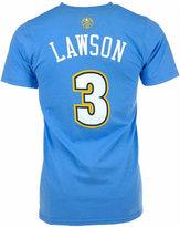 adidas Men's Denver Nuggets Ty Lawson Player T-Shirt