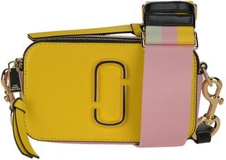 Marc Jacobs The Snapshot Crossbody Bag
