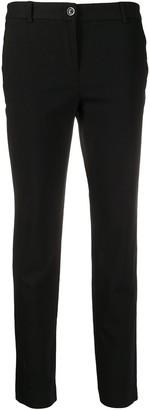 MICHAEL Michael Kors Low-Waist Trousers