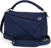 Loewe Puzzle shoulder bag
