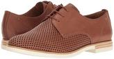 Tamaris Vanni-8 1-23207-28 Women's Shoes
