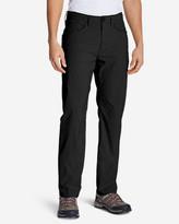 Eddie Bauer Men's Horizon Guide Jeans - Straight Fit