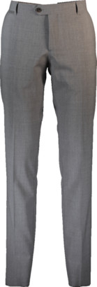 Eleventy Young Chinos Dress Pant
