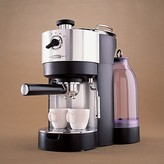 Pump Espresso Machine by Delonghi