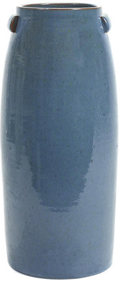 Serax Tabor Vase - Blue - Large