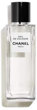 Chanel CHANEL EAU DE COLOGNE Les Exclusifs de CHANEL - Eau de Toilette