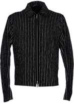 Haider Ackermann Jackets - Item 41723177