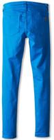 Joe's Jeans The Color Jegging (Little Kids/Big Kids)