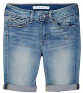 Joe's Jeans Rolled Bermuda Short