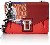 Proenza Schouler Women's Hava Shoulder Bag