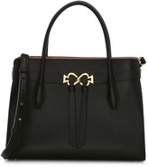 Kate Spade Large Toujours Leather Satchel