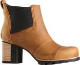 Sorel Women's Addington Chelsea Waterproof Boot