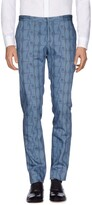 Etro Casual pants - Item 13053117