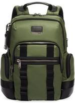 Tumi Tahoe Nathan Backpack