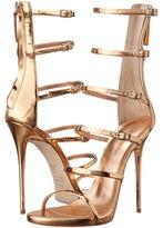 Giuseppe Zanotti E60236 Women's Shoes