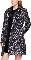 Comma Women's 8T709524481 Coat,UK