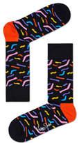 Happy Socks PAPERCUT SOCK