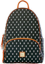 Dooney & Bourke MLB Giants Backpack