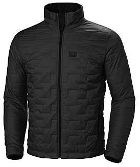 Helly Hansen Lifa Loft Insulator Jacket