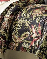 Tommy Bahama Full/Queen Jungle Drive 3-Piece Duvet Cover Set