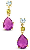 Gem Bazaar Jewellery Hyacinth