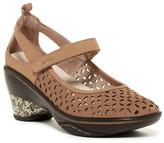 Jambu Calypso Wedge Heel