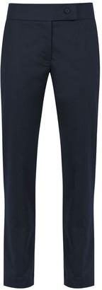 Alcaçuz Fortune skinny trousers