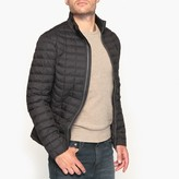 THE NORTH FACE Short Padded Winter Jacket