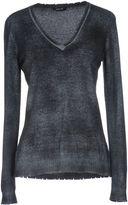 Avant Toi Sweaters - Item 39746431