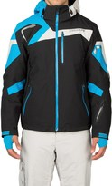 Spyder Titan Ski Jacket - Waterproof, Insulated (For Men)