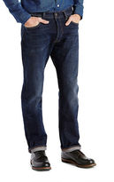 Levi'S 501 Original Fit Jeans Chip