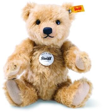 Steiff Emilia Teddy Bear (26cm)