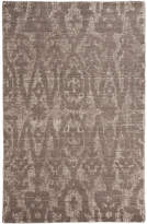 Signature Design by Ashley Finney Rectangular Area Rug