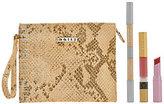 Mally Beauty Mally The Perfect Lip 3-piece Kit