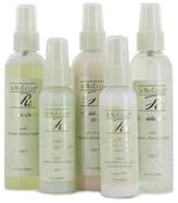 NuCelle Mandelic Basic Kit for Oily Skin