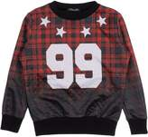 Odi Et Amo Sweatshirts - Item 12016836