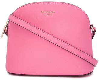 Kate Spade Dome crossbody bag