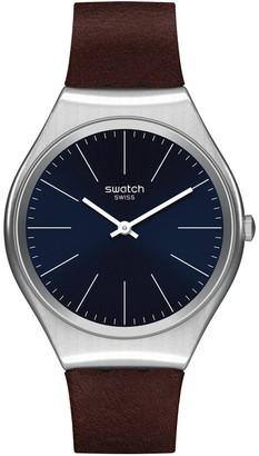 Swatch Skinoutono Watch