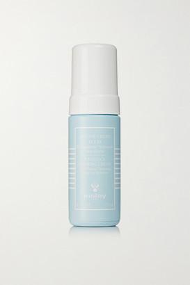 Sisley Radiance Foaming Cream, 125ml - one size