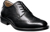Florsheim Men's Network Wing