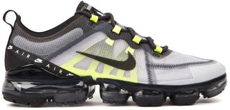 Nike Sneakers Air Vapormax Lx Color Gray And Black