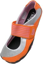 Zemgear Women's TerraMISU Water Shoes 8121389
