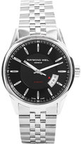 Raymond Weil 2730-st20021 Freelancer Stainless Steel Watch