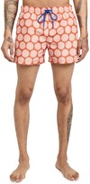 Paul Smith Big Dot Swim Shorts