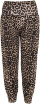Noroze New Girls Harem Alibaba Trousers Age 7-13 Years