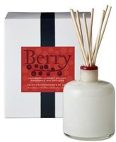 Lafco Inc. House & Home Berry Mini Diffuser