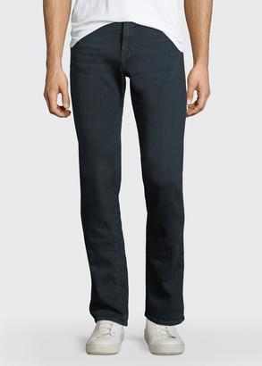 Frame Men's L'Homme Slim-Straight Jeans